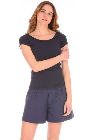 ALBERTO ASPESI Women T-shirts - Tshirt