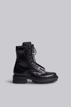 Dsquared2 Men Boot