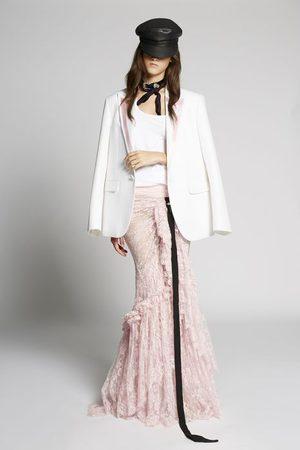 Dsquared2 Women Maxi Skirts - Women Long skirt