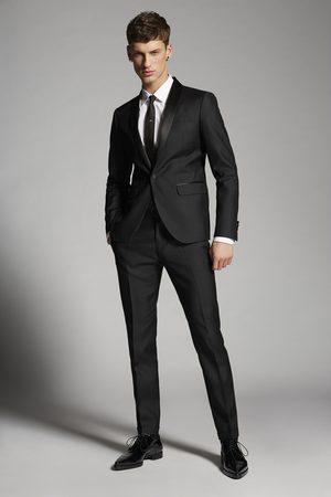 Dsquared2 Men Suits - Men Suit
