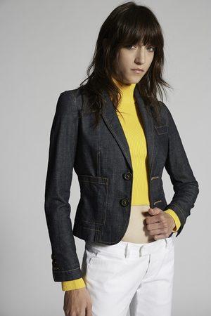 Dsquared2 Women Blazers - Women Blazer