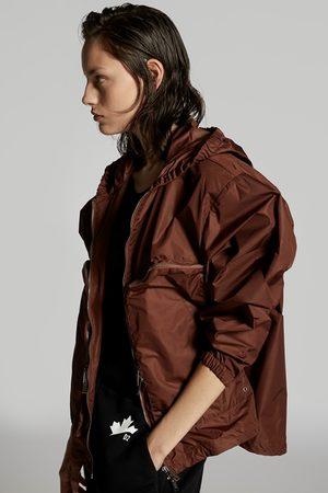 Dsquared2 Women Jackets - Women Kaban