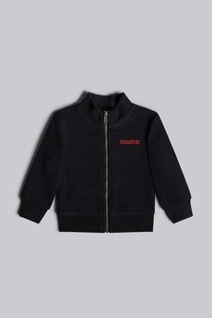 Dsquared2 Sweatshirts - Unisex Sweatshirt