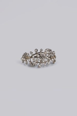 Dsquared2 Women Bracelets - Women Bracelet