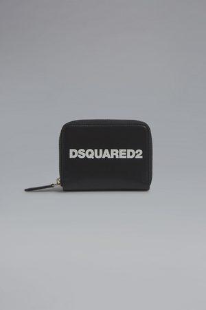 Dsquared2 Men Wallet