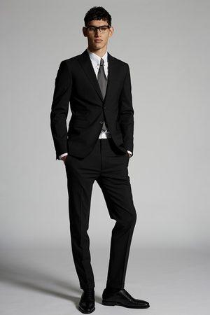 Dsquared2 Men Suit