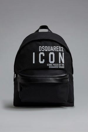 Dsquared2 Men Rucksacks - Men Backpack