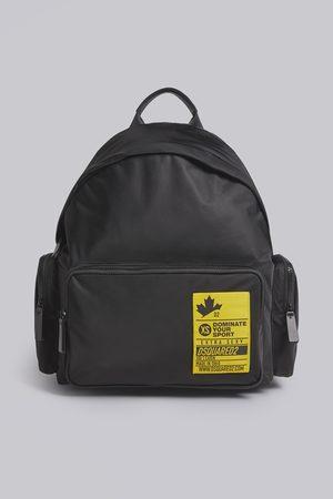 Dsquared2 Men Backpack