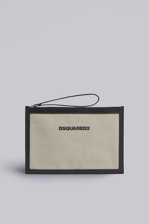 Dsquared2 Women Purses - Women Hand bag