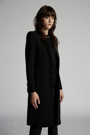 Dsquared2 Women Coats - Women Coat