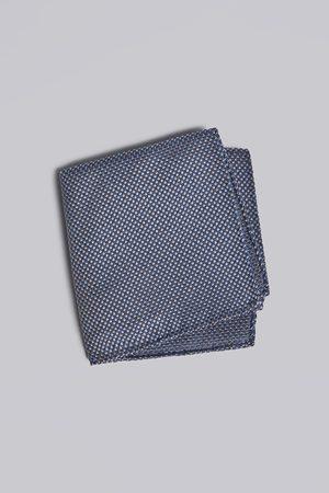 Dsquared2 Men Pocket square Azure