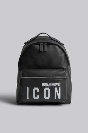 Dsquared2 Men Rucksacks - Men Backpack
