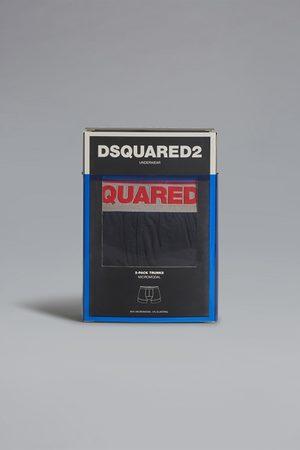 Dsquared2 Men Twinpack trunk