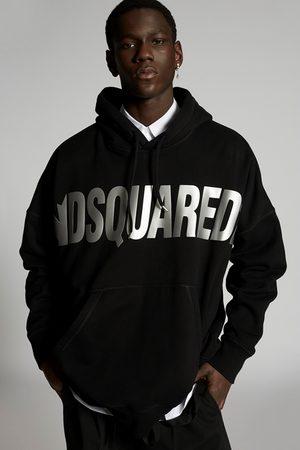 Dsquared2 Men Sweatshirt