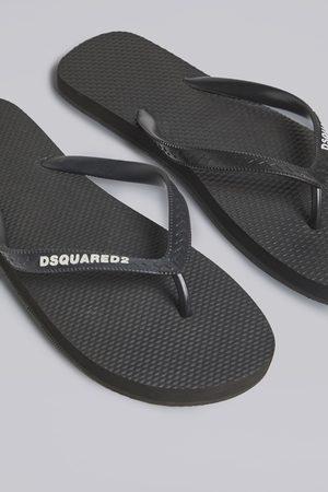 Dsquared2 Men Flip flops