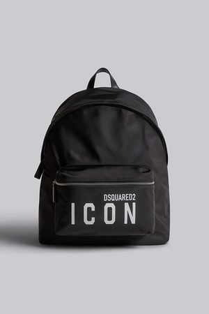 Dsquared2 Men Backpack