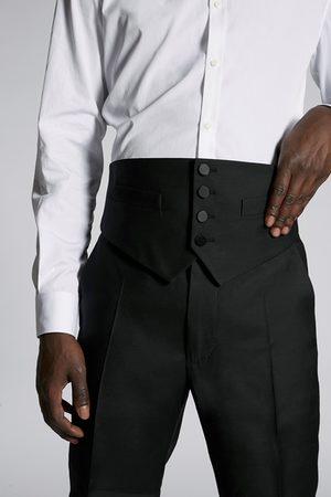 Dsquared2 Men Vest