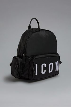 Dsquared2 Unisex Backpack