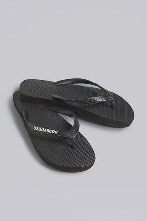 Dsquared2 Women Flip flops