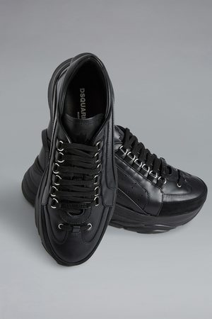 Dsquared2 Men Sneaker
