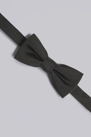 Dsquared2 Men Bow Ties - Men Bow Tie