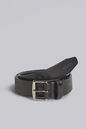 Dsquared2 Men Belts - Men Belt