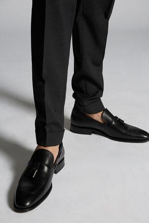 Dsquared2 Men Loafers - Men LOAFER