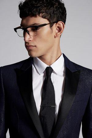 Dsquared2 Men Neckties - Men Tie