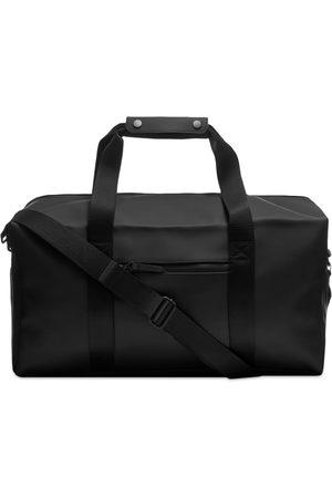Rains Men Travel Bags - Gym Bag