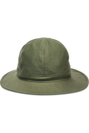 Beams Army Hat