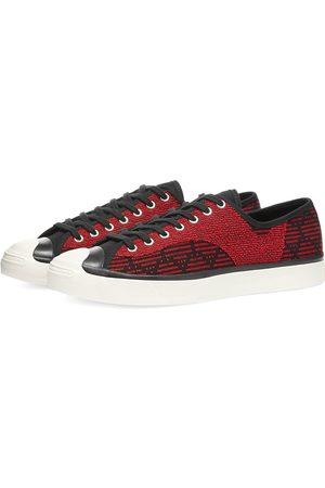 Converse Men Sneakers - Jack Purcell Ox Nu Madic