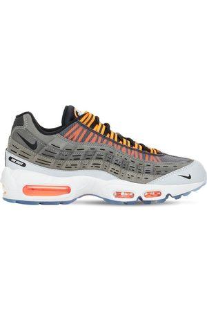 Nike Women Sneakers - Kim Jones Air Max 95 Sneakers