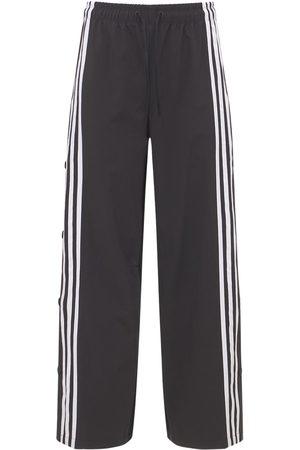 adidas W Aekn Snp Pants