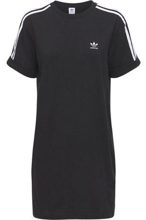 adidas Women Dresses - T-shirt Dress