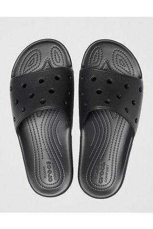 American Eagle Outfitters Men Sandals - Crocs Classic Slide Sandal Men's M4/W6
