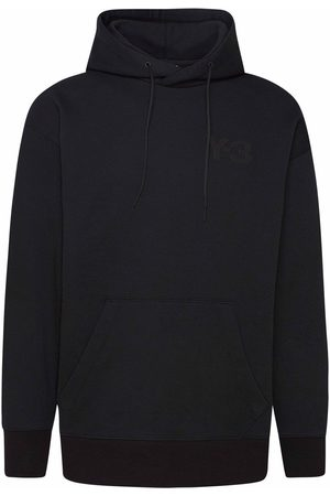 adidas MEN'S GV4198 COTTON SWEATSHIRT