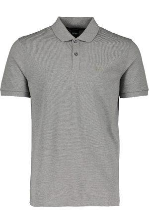Boss Business Mens BOSS Pallas Polo Shirt