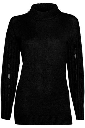 RAW by RAW Hindley Knit Jet