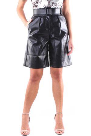 Self-Portrait Women Bermudas - Shorts bermuda Women