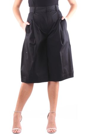 Brag-Wette Shorts bermuda Women