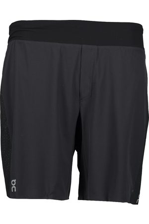 Mens On Running Lightweight Shorts