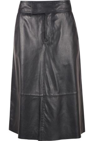 SET Set Skirt 71162-9990