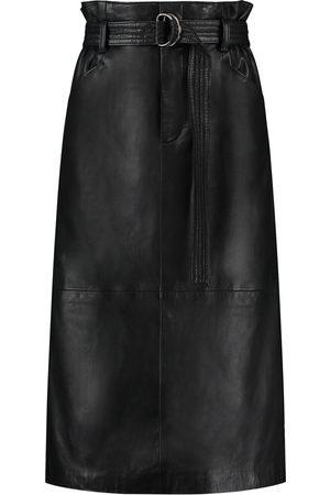 GOOSECRAFT Holywood Skirt