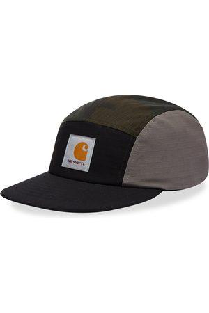 Carhartt Men Caps - Valiant 4 Cap