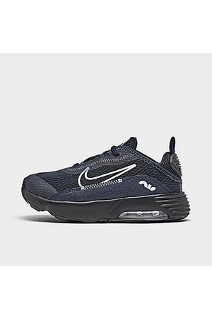 Nike Casual Shoes - Kids' Toddler Air Max 2090 Casual Shoes Size 5.0