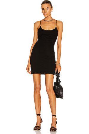 ATOIR The Night Mini Dress in