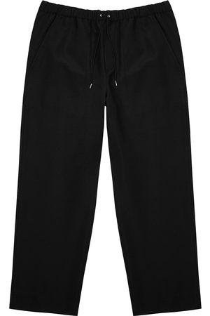 OAMC Men Tapered - Tapered-leg trousers