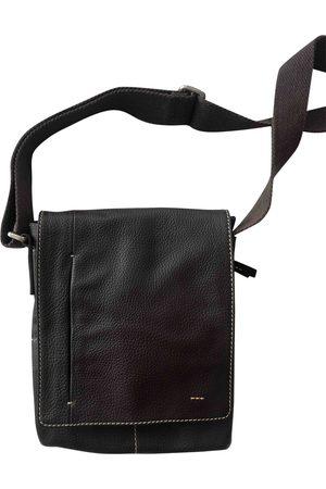 Zanellato Leather Bags