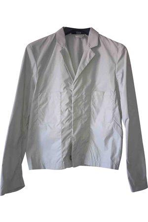 RAF SIMONS Polyester Jackets