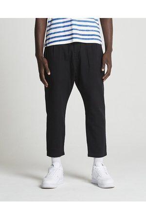 FIELDS Men Jeans - Cotton Weekend Trouser